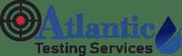 Atlantic Testing Services